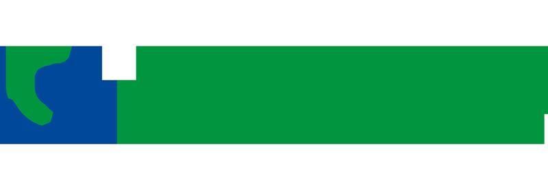 BEGUMED ULM GmbH